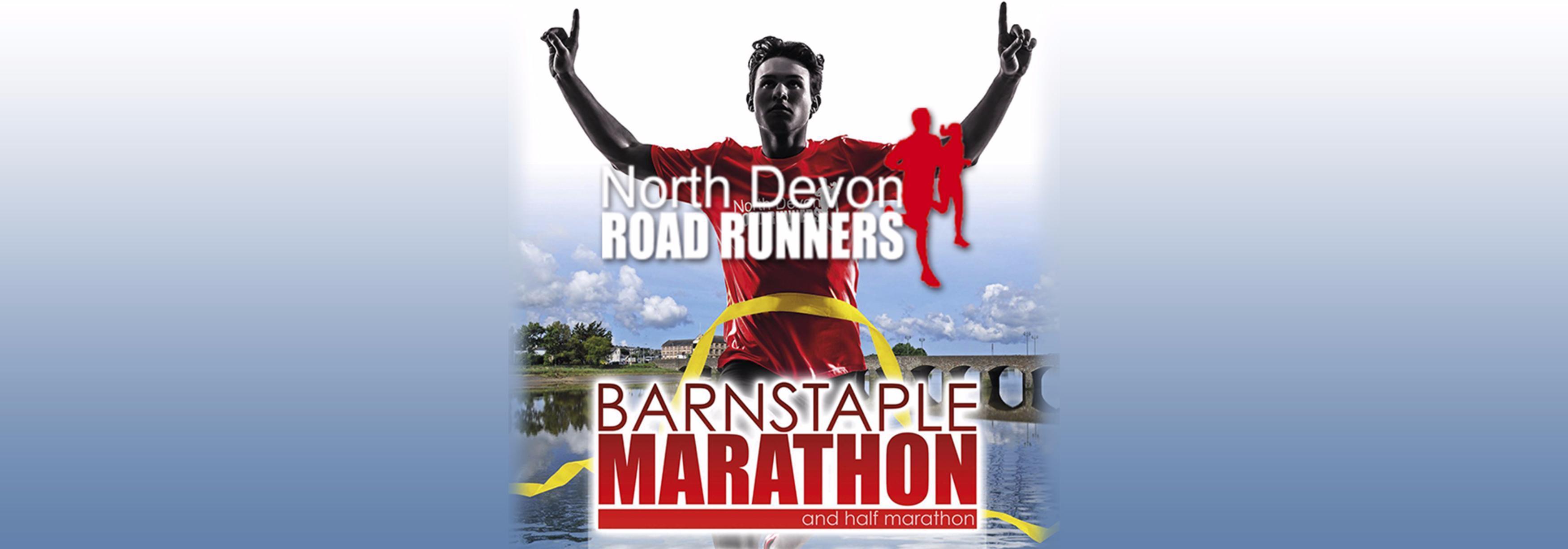 north devon road runners myclubhouse